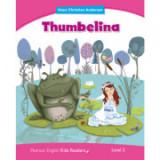 Level 2. Thumbelina - Nicola Schofield