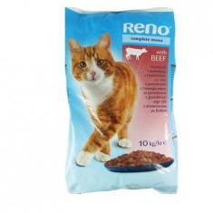 Reno Cat Complete Menu Vita 10 kg
