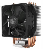 Cumpara ieftin Cooler CPU CoolerMaster Hyper H412R