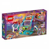 LEGO® Friends - Bucla Subacvatica (41337)