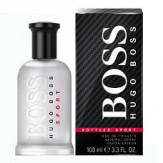 Hugo Boss Boss Bottled Sport EDT 50 ml pentru barbati