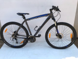 Bicicleta KILIMANJAR PRO 29
