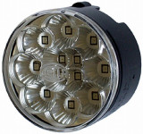 Cumpara ieftin Stop tripla lampa spate stanga dreapta (LED, 12V, lumini frana) FENDT 500, 700 dupa 2011