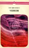 Versuri (Minulescu - 1977)