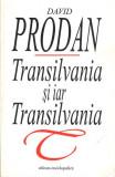 Transilvani şi iar Transilvania