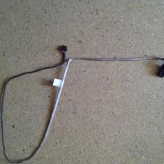 Set microfoane Acer Aspire 5737Z