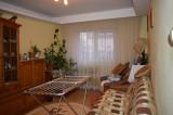 Apartament 3 camere Canta