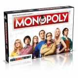 Cumpara ieftin Joc Monopoly - The Big Bang Theory (RO)