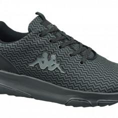 Incaltaminte sneakers Kappa Result 242598-1111 pentru Barbati