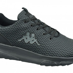 Pantofi sport Kappa Result 242598-1111 pentru Barbati