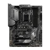 Placa de baza MSI MAG Z390 TOMAHAWK Intel LGA 1151 ATX