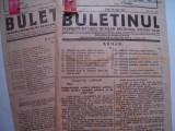 Buletinul Inspectoratului Scolar regional roman Cluj, 15 mai 1948, 14 iulie 1948