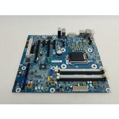 Placa de baza workstation HP Z230 Tower 697894-001 698113-001