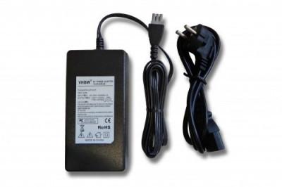 Drucker-netzteil pentru hp wie 0957-2084, 0957-2083, 0957-2183 foto