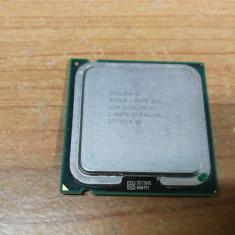 CPU Intel Core 2 Duo E6300 1.86GHz 2M 1066MHz Socket 775 SLA5E