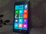 SMARTPHONE WINDOWS 8.1 NOKIA LUMIA 930 PERFECT FUNCTIONAL BLOCAT IN RETEA