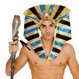 Sceptru Faraon 63 cm