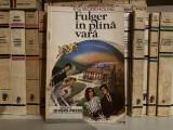 Cumpara ieftin Fulger în plină vară - P. G. Wodehouse