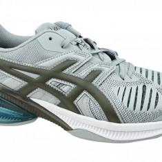 Pantofi alergare Asics Gel-Quantum Infinity Jin 1021A184-020 pentru Barbati