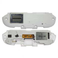 Modul Sonerie Samsung Galaxy S4 I9500 I9505