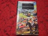 PE DRUMURI DE MUNTE   CALISTRAT HOGAS  EDITIA JURNALUL NR 114