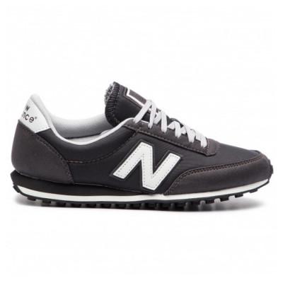 Pantofi Sport New Balance - Pantofi Sport Originali - U410AC foto