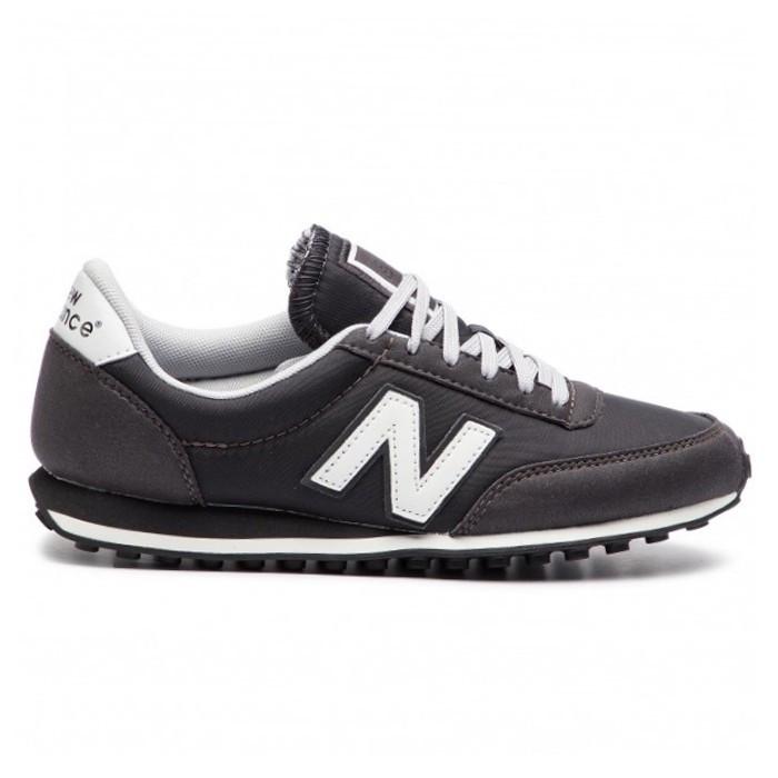 Pantofi Sport New Balance - Pantofi Sport Originali - U410AC