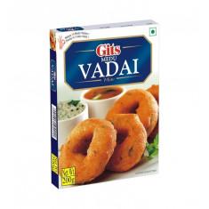 GITS Vadai Mix (Covrigei Indieni) 200g
