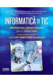 Informatica si TIC - Nusa Dumitriu-Lupan, Carmen Minca, Daniela Bejan