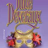Ducesa - Jude Deveraux