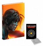Shadow of the Tomb Raider | Michael Owen