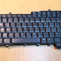 Tastatura Laptop Dell Inspiron 6000 55638