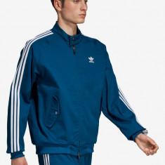 Bărbați Herrington Jachetă, adidas Originals