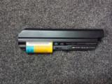 Baterie Laptop IBM Lenovo ThinkPad 42T5262