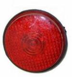LICURICI 10 LED - RONDA, Blade