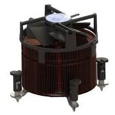 Cooler CPU Intel TS15A, socket 1151