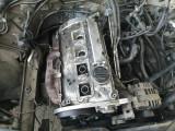 Vând sau schimb Volkswagen Passat B5 1.8, GPL, Break