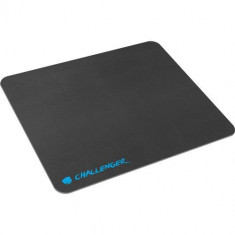 Mousepad Gaming Fury Challenger M