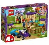 LEGO Friends, Grajdul Miei 41361