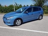 Hyundai I30 cw cu consum mic, Benzina, Break