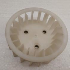 Ventilator Paleta Racire Magnetou Scuter Aprilia