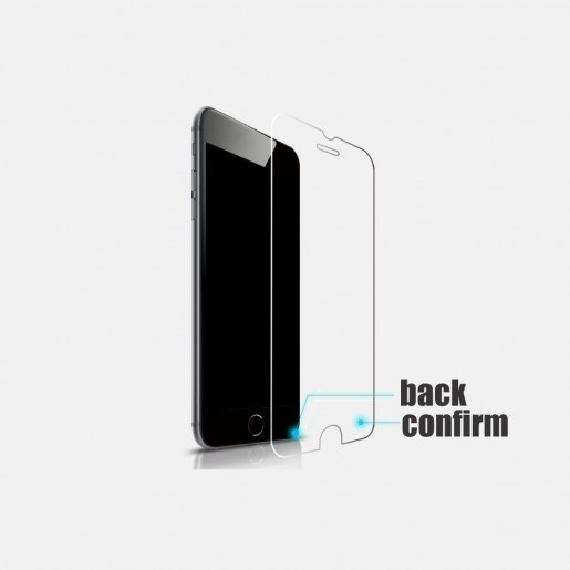Tempered Glass - Ultra Smart Protection Intelligent Glass Iphone 6s