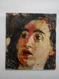 CIUCURENCU Expozitie retrospectiva * Aprilie-Mai 1964 * Sala Dalles