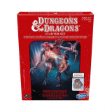 Joc De Societate Stranger Things Dungeons And Dragons