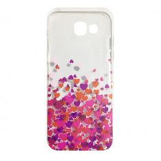 Cumpara ieftin Husa APPLE iPhone 7 \ 8 - Valentine (No. 1)