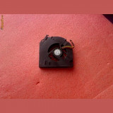 Ventilator laptop DELL Latitude D531 D820 D830 Precision M65