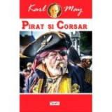 Pirat si corsar - Karl May