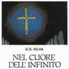 Caseta G.S. Silva – Nel Cuore Dell' Infinito , originala, muzica ambientala