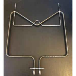 AKP212IX Rezistenta inferioara cuptor Whirlpool AKP 212/IX