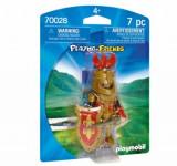 Playmobil Playmo-Friends, Figurina - cavaler